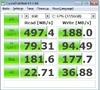 "SSD накопитель SILICON POWER Slim S55 SP060GBSS3S55S25 60Гб, 2.5"", SATA III вид 9"