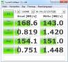 Жесткий диск SEAGATE Video ST3000VM002,  3Тб,  HDD,  SATA III,  3.5