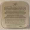 MP3 плеер APPLE iPod Shuffle flash 2Гб темно-серый [me949ru/a] вид 7
