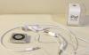 MP3 плеер APPLE iPod Shuffle flash 2Гб темно-серый [me949ru/a] вид 5