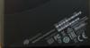 Внешний жесткий диск SEAGATE Backup Plus Slim STDR2000200, 2Тб, черный вид 7