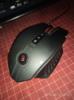 Мышь A4 Bloody ZL5 Sniper, игровая, лазерная, проводная, USB, черный вид 18