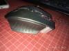 Мышь A4 Bloody ZL5 Sniper оптическая проводная USB, черный вид 15