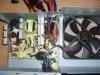 Блок питания FSP ATX-450PNR,  450Вт,  120мм вид 5
