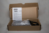 Адаптер питания LENOVO 0A36262,  65Вт,  Ультрабуки ThinkPad, черный вид 4