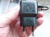 Электробритва PHILIPS PT711/16,  черный вид 22