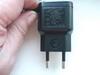 Электробритва PHILIPS PT711/16,  черный вид 21