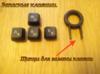 Клавиатура A4 Bloody B120,  USB, черный вид 15