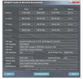 Модуль памяти CRUCIAL BLT2CP4G3D1869DT1TX0CEU DDR3— 2x 4Гб 1866, DIMM, Ret
