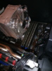 Модуль памяти CRUCIAL BLT2CP4G3D1869DT1TX0CEU DDR3 -  2x 4Гб 1866, DIMM,  Ret вид 5