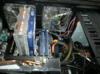 Устройство охлаждения(кулер) TITAN Dragonfly 4,  120мм, Ret вид 10