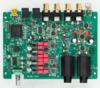Звуковая карта USB CREATIVE X-Fi HD Sound Blaster SB1240,  2.0, Ret [70sb124000005] вид 10