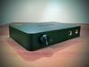 Звуковая карта USB CREATIVE X-Fi HD Sound Blaster SB1240,  2.0, Ret [70sb124000005] вид 7