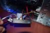 Компонент системы охлаждения Deepcool FAN HUB 4x4pin Soc-FM2+/AM2+/AM3+/1150/1151/ Ret вид 7