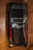 Корпус ATX ACCORD R-03B, Midi-Tower, без БП,  черный и красный вид 35