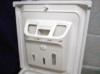 Стиральная машина IGNIS LTE 1055, вертикальная загрузка,  белый вид 7