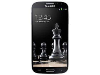 Смартфон SAMSUNG Galaxy S416Gb, GT-I9505, черный