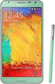 Смартфон SAMSUNG Galaxy Note 3Neo SM-N7505, зеленый