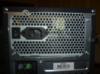 Блок питания Accord ATX 400W ACC-400-12 (20+4pin) 4*SATA I/O switch (отремонтированный) вид 6