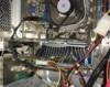 Видеокарта ASUS nVidia  GeForce 210 ,  210-SL-1GD3-BRK,  1Гб, DDR3, Low Profile,  Ret вид 8