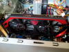Видеокарта MSI GeForce GTX 750Ti Twin Frozr,  N750TI TF 2GD5/OC,  2Гб, GDDR5, OC,  Ret вид 17