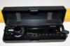 Автомагнитола ROLSEN RCR-254B,  USB,  SD/MMC вид 4