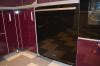Посудомоечная машина полноразмерная GORENJE Simplicity GV6SY2B,  черный вид 9
