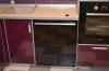 Посудомоечная машина полноразмерная GORENJE Simplicity GV6SY2B,  черный вид 8