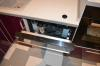 Посудомоечная машина полноразмерная GORENJE Simplicity GV6SY2B,  черный вид 7