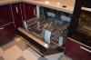 Посудомоечная машина полноразмерная GORENJE Simplicity GV6SY2B,  черный вид 5