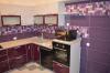 Посудомоечная машина полноразмерная GORENJE Simplicity GV6SY2B,  черный вид 4