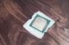 Процессор INTEL Core i5 4590, LGA 1150,  OEM [cm8064601560615s r1qj] вид 3