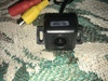 Камера заднего вида SHO-ME CA-9030D вид 2