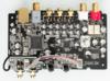 Звуковая карта USB ASUS Xonar U7,  7.1, Ret вид 10
