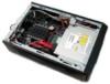 Материнская плата GIGABYTE GA-J1900N-D3V mini-ITX, Ret вид 9