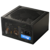 Блок питания SEASONIC S12II-520 (SS-520GB),  520Вт,  120мм,  черный, retail вид 13