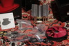 Устройство охлаждения(кулер) DEEPCOOL REDHAT,  140мм, Ret вид 16