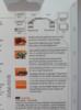 Кабель соединительный аудио-видео HAMA SCART (m)  -  SCART (m) ,  3м, GOLD черный [00122144] вид 5