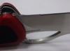Складной нож VICTORINOX RangerGrip 79, 12 функций,  130мм, красный  / черный [0.9563.mc] вид 9