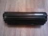 Картридж CACTUS CS-CF283X черный вид 4