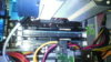 Модуль памяти KINGSTON HyperX FURY Black Series HX318C10FB/4 DDR3 -  4Гб 1866, DIMM,  Ret вид 2