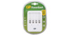 Зарядное устройство GP PowerBank PB420GS вид 2