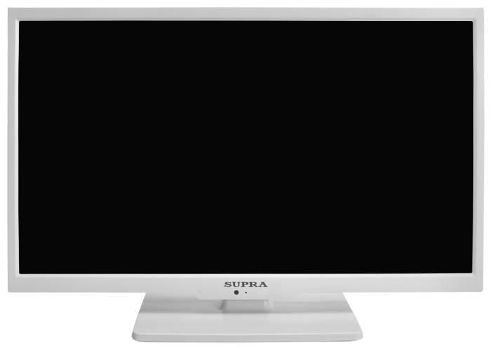 STV-LC24T800WL Телевизор - SUPRA market.yandex.ru