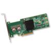 Контроллер LSI 9240-8I SGL RAID 0/1/10/5/50 8i-ports (LSI00200) вид 1