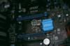 Материнская плата MSI Z97 PC Mate LGA 1150, ATX, Ret вид 8