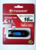 Флешка USB TRANSCEND Jetflash 790 16Гб, USB3.0, черный [ts16gjf790k] вид 5