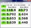 Флешка USB TRANSCEND Jetflash 790 64Гб, USB3.0, черный [ts64gjf790k] вид 5