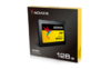 SSD накопитель A-DATA Premier Pro SP920 ASP920SS3-128GM-C 128Гб, 2.5