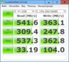 SSD накопитель A-DATA Premier Pro SP920 ASP920SS3-256GM-C 256Гб, 2.5