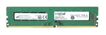 Модуль памяти CRUCIAL CT8G4DFD8213DDR4— 8Гб 2133, DIMM, Ret